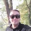 Arafat, 29, г.Алматы́