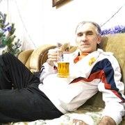 Silent Листопадов, 48, г.Волжский (Волгоградская обл.)