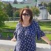 Елена, 42, г.Химки