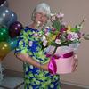 Татьяна, 56, г.Переяслав-Хмельницкий