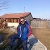 Алексей, 38, г.Белогорск