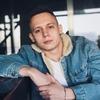 Валера, 20, г.Екатеринбург