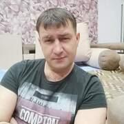 Андрей, 30, г.Саяногорск