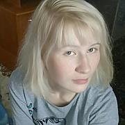 Диана, 27, г.Яренск