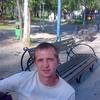 Сергей, 42, г.Еманжелинск