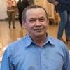 Владимир, 55, г.Озерск