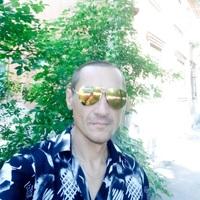 Сергей, 42 года, Лев, Орск