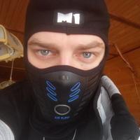 Alex, 32 года, Близнецы, Киев