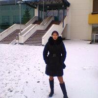 olga, 35 лет, Весы, Кохтла-Ярве