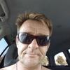 Viktor, 46, Chernomorskoe