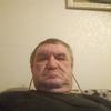 Марат, 60, г.Уфа