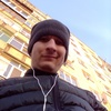 Дмитрий, 24, Київ