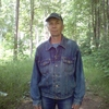vova, 52, г.Боровичи