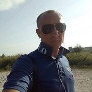 Виталий, 41, г.Ясногорск