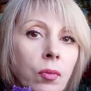 Людмила 50 Одесса