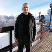 Алексей, 43, г.Адлер