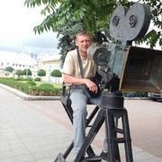 Ігор 36 лет (Телец) хочет познакомиться в Тернополе
