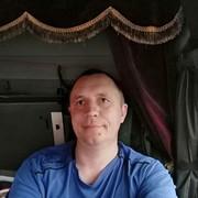 Иван 43 Москва