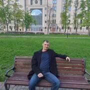 Denis Panov, 32, г.Лесной