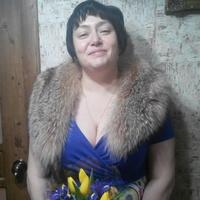 Мария, 53 года, Скорпион, Москва