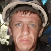 Сергей, 38, г.Ленинск-Кузнецкий