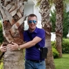 Andrey, 39, Lodeynoye Pole