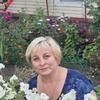 Ирина, 30, г.Белово