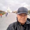 Михаил, 56, г.Михнево