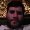 зельфир, 40, г.Темиртау