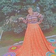 антонина, 30, г.Кореновск