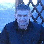 Илья, 44, г.Бор