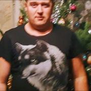Алексей 34 Россошь