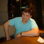 Sam, 32, г.Алматы́