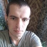 Алексей 29 Выкса