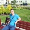 Sandris, 30, г.Даугавпилс