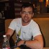 Kirill, 45, г.Норидж