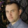 Алексей, 36, г.Ярцево