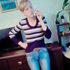 Ольга, 34, г.Осиповичи
