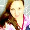 Ольга, 40, г.Уфа