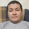 Шахоб, 35, г.Новый Уренгой