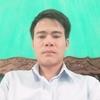 Trịnh, 20, г.Ханой