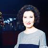 Anais, 48, г.Астана