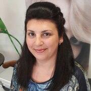 Диана 38 лет (Рыбы) Санкт-Петербург