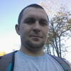 Денис, 36, г.Ченстохова