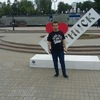 Евгений, 26, г.Ногинск