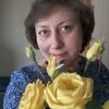 Евгения, 47, г.Красноярск
