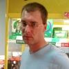 Виталий, 34, г.Невьянск