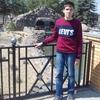 Енакін, 20, г.Мариуполь