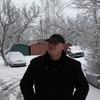 Анатолий, 46, г.Кишинёв
