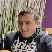Валерий 30 Шлиссельбург